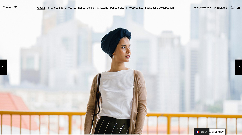 Screenshot_2019-09-02 Accueil – Madame K