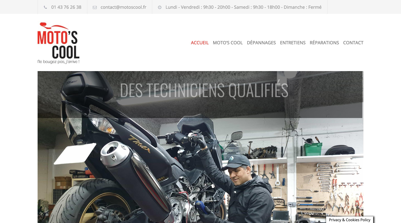 Screenshot_2019-09-02 Accueil – Moto's cool