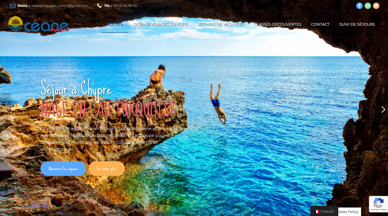 Screenshot_2019-09-02 Accueil – Oceane Voyages Juniors
