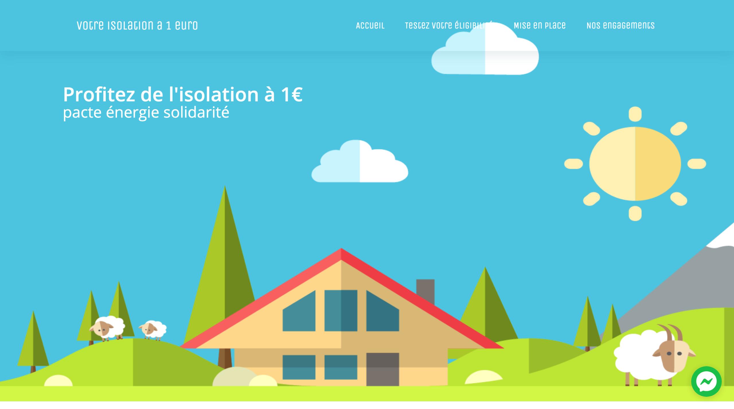 Screenshot_2019-09-02 Connect Votre isolation à 1 euro