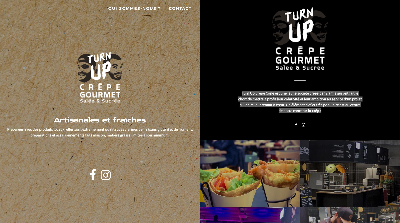 Screenshot_2019-09-02 Turn up – Crepes gourmet salée et sucrée